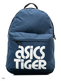 ASICSTIGER / Рюкзак BL Daypack Бишкек