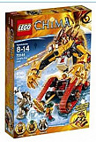 LEGO Legends of Chima Бишкек