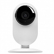 Xiaomi / Ip-камера Mi Home Security Camera Basic 1080p Бишкек