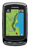 GARMIN / Навигационный приемник Approach G6 Golf GPS EU/AUS/NZ Бишкек