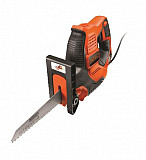 Black+Decker / Пила сабельная Scorpion RS890K-QS 500 Вт Бишкек